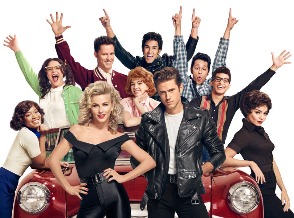 grease-live-1024x759