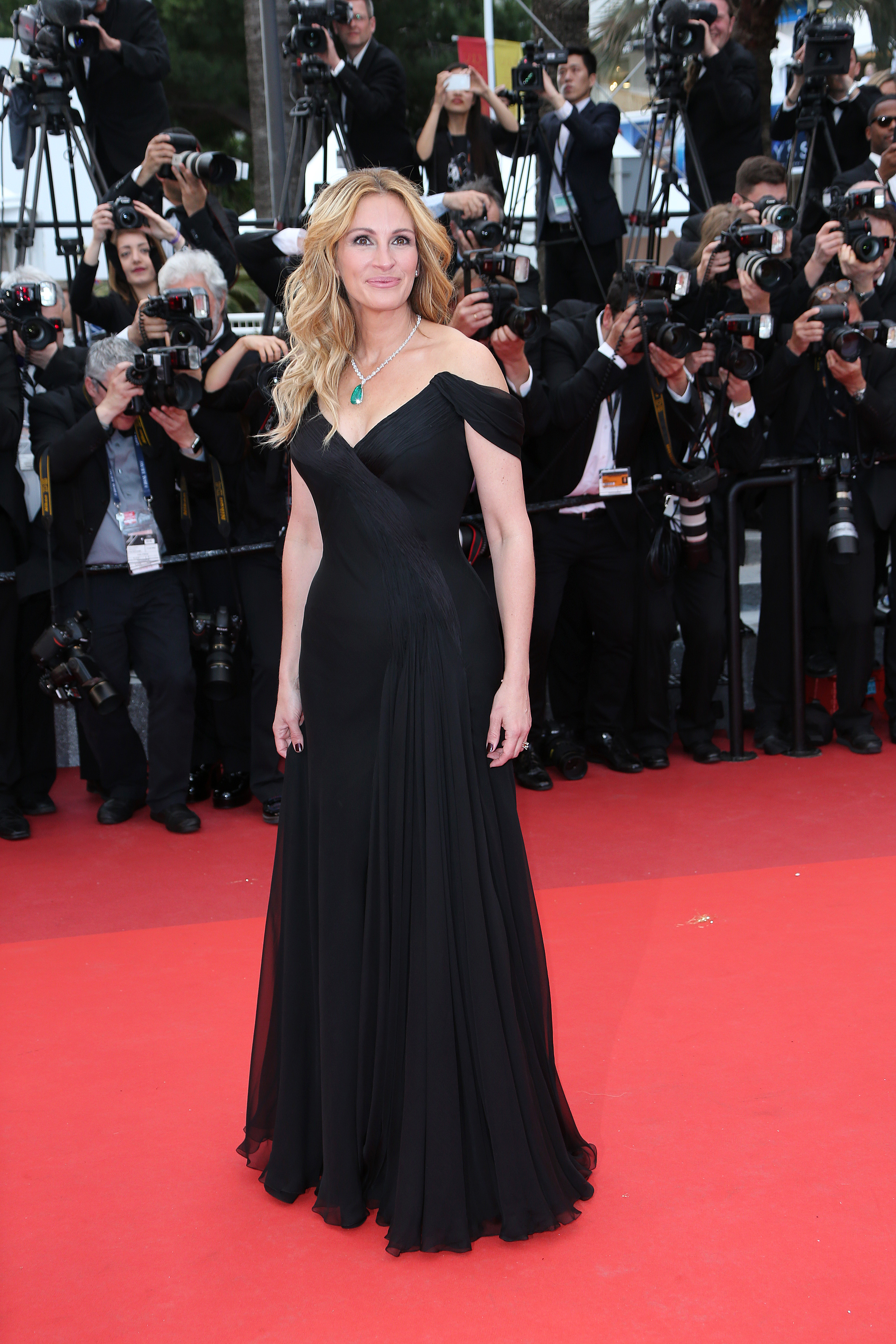 julia roberts-cannes-gs love