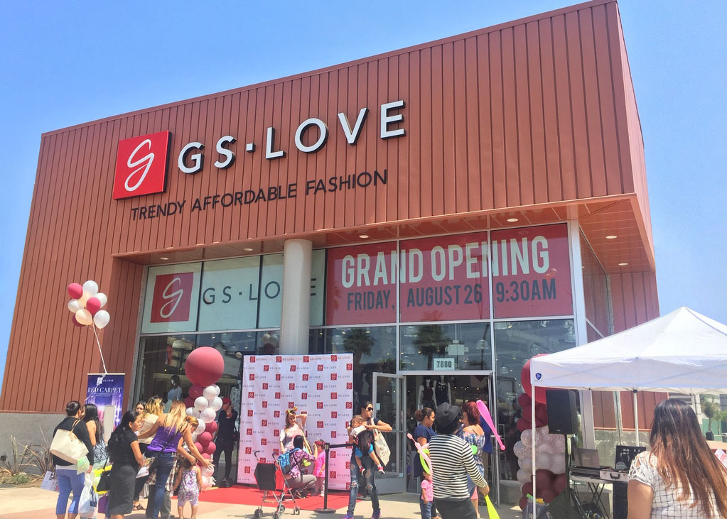 games entertainment features first adult store opens