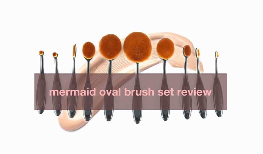 mermaid-brush-set-gs-lovefeature