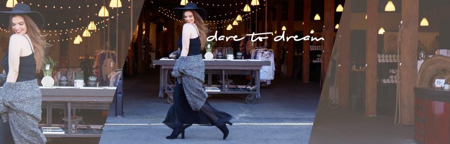 dare-to-dream-gs-love-plus-size-fall-edit