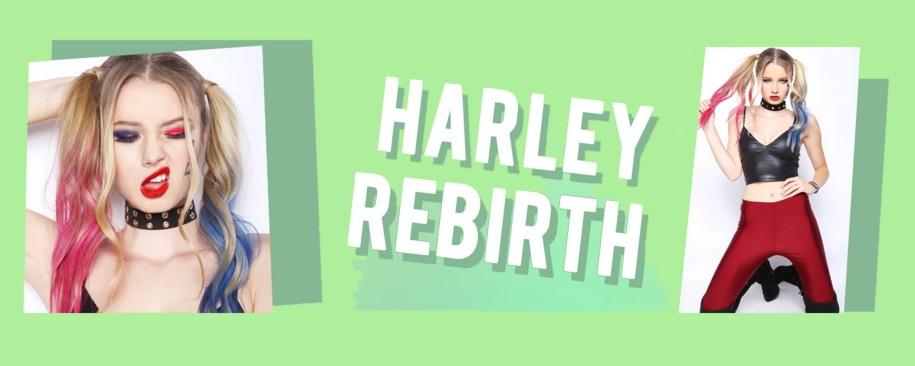 harley-rebirth-blog