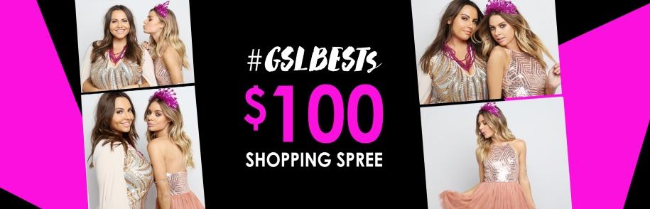 gslbests-contest-blog-header