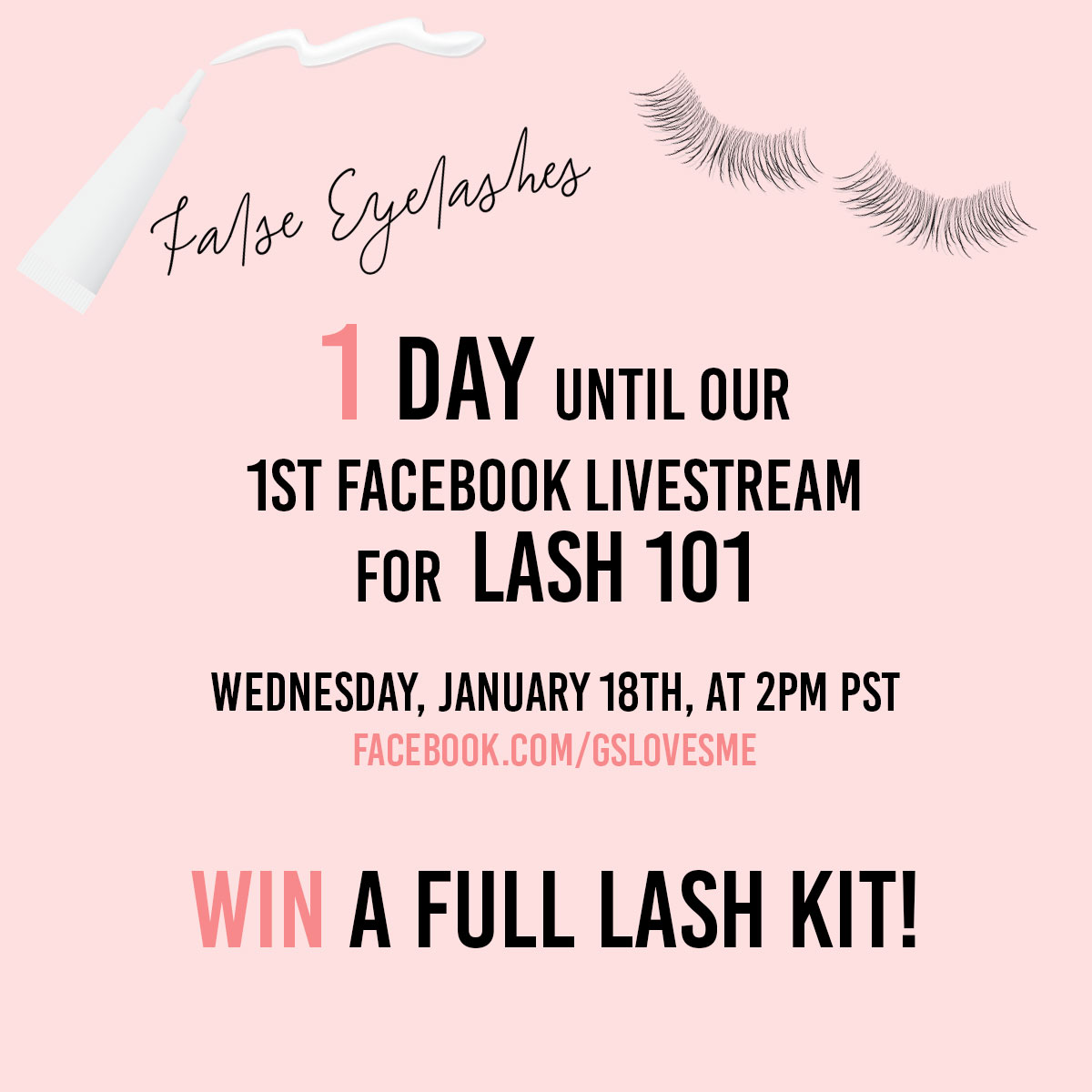 lash-countdown-2