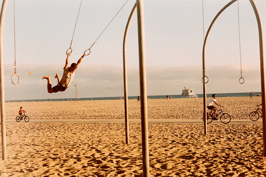 santa-monica-swings-erica-zabowski-flickr